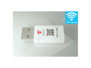 Wi-Fi USB модуль ROYAL Clima
