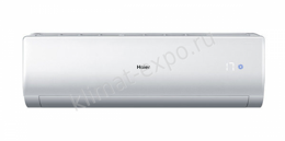 Кондиционер Haier AS12NM6HRA / 1U12BR4ERA